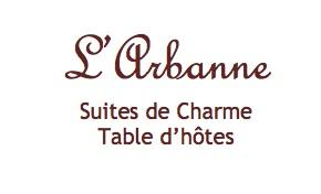 L'Arbanne